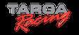 Targa Racing