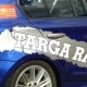 Targa High Country