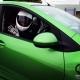 Driver Profiles – Matilda Mravicic And Geoff Kennedy